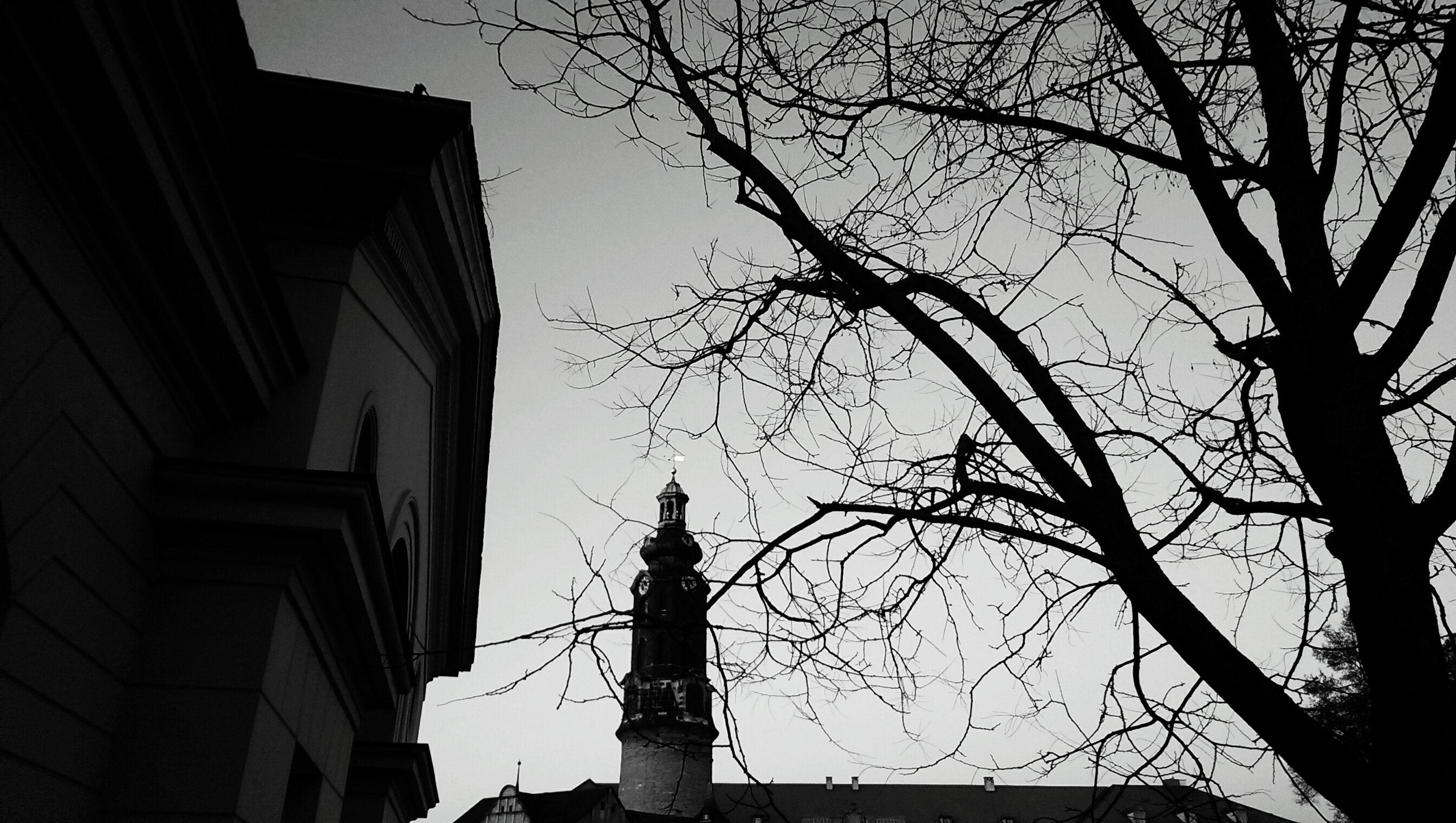 Berliner Zeilenpoet Gedichte Lyrik Poesie Trauer Abschied